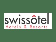 swiss-hotel-logo