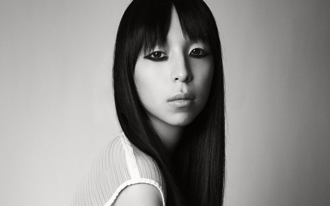 Image result for ISSA LISH