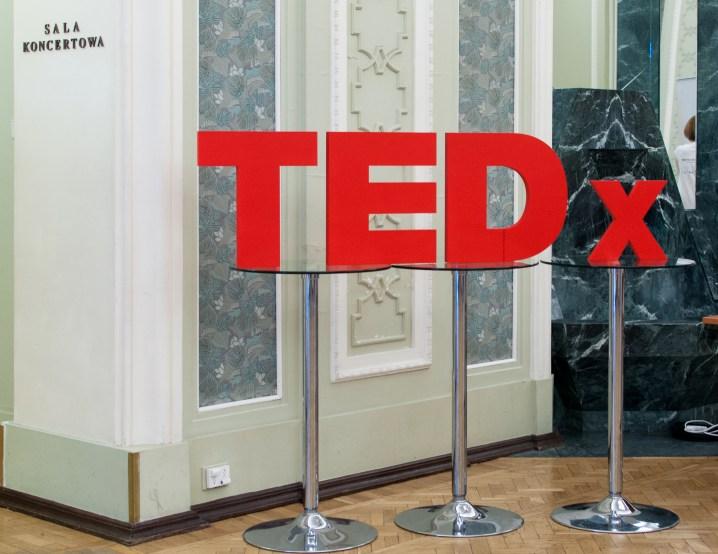 150529-DSC_0018-TEDx