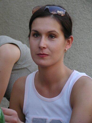 Mala-2