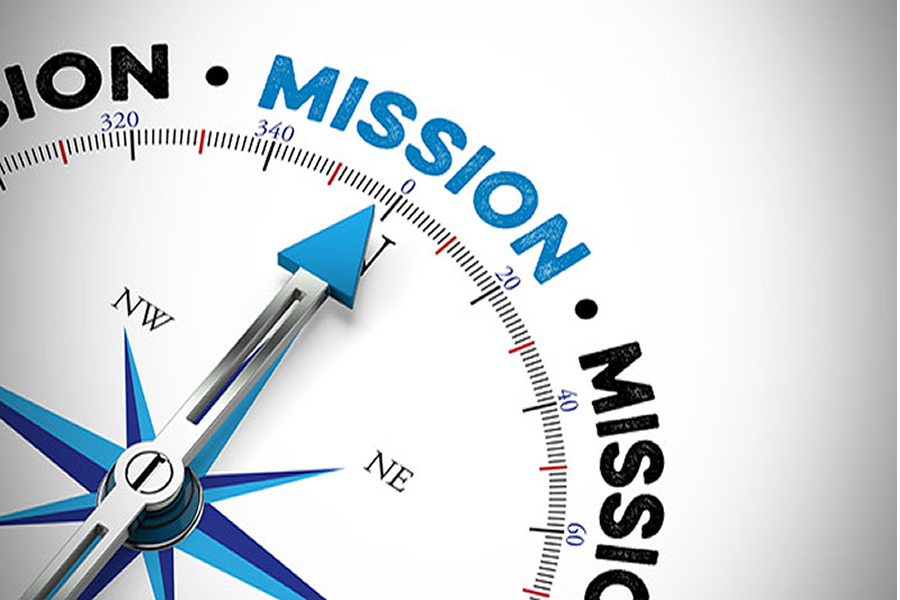 NEW MISSIONARY DYNAMISM IN PARISHES