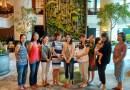 ママしながらだって自分の好きなことで働きたい!シンガポールでフリーランス・起業するという選択肢 VOL2