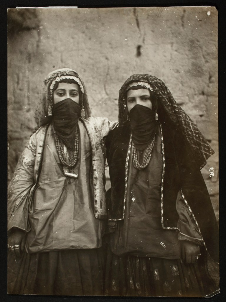 Photo, Sevruguin, Antoin,; b&w ; 16.7 cm. x 22.5 cm.; Myron Bement Smith Collection: Antoin Sevruguin Photographs. Freer Gallery of Art and Arthur M. Sackler Gallery Archives. Smithsonian Institution, Washington D.C. Gift of Katherine Dennis Smith, 1973-1985
