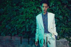 Jung Joon Young (7)