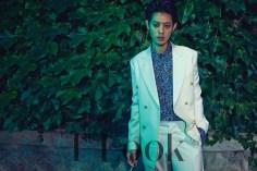 Jung Joon Young (7)
