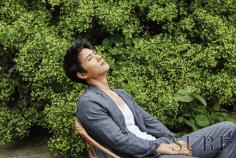 Lee Sang Woo (4)