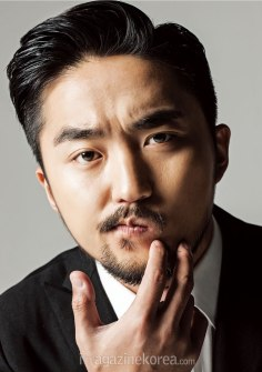 Yoo Byung Jae
