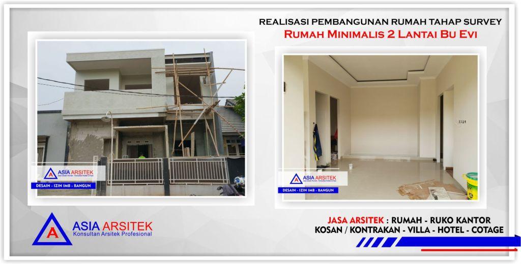Kunjungan-Kedua-Realisasi-Pembangunan-Rumah-Minimalis-2-Lantai-Bu-Evi-Renovasi-Rumah-Proyek-Asia-Arsitek-(2)