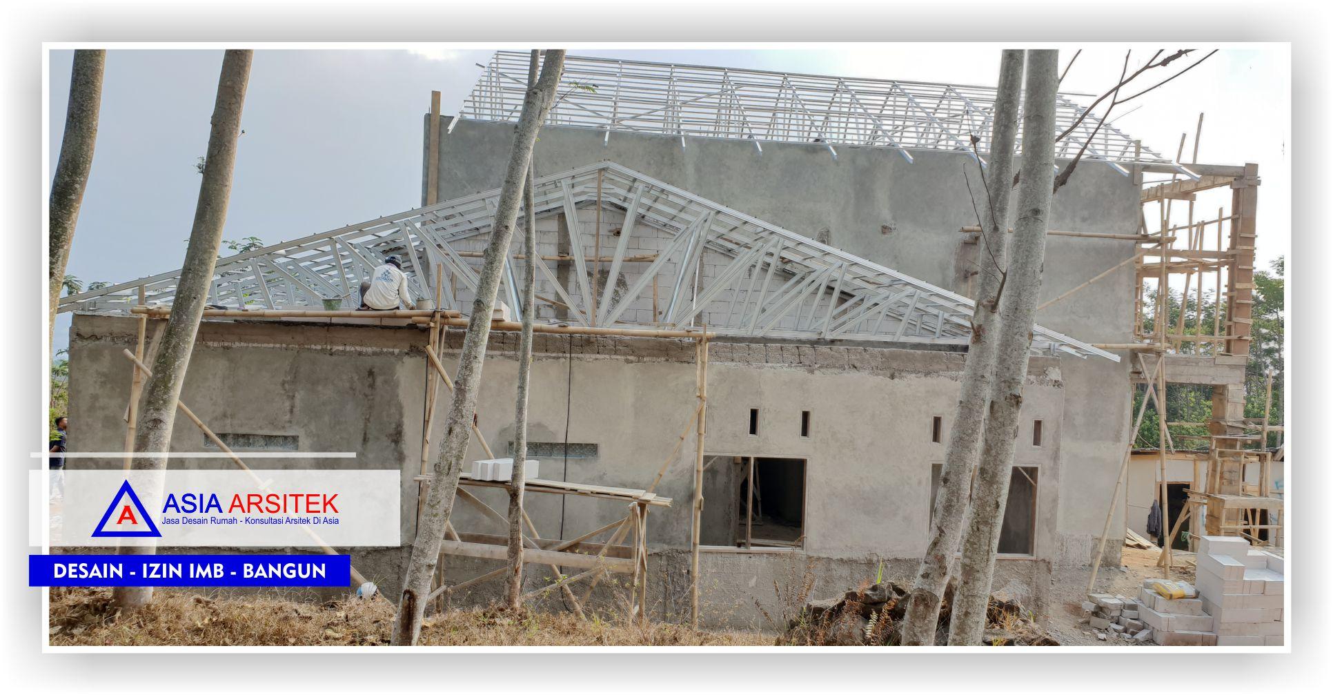 Pemasangan-rangka-atap-rumah-bu-lisda-3