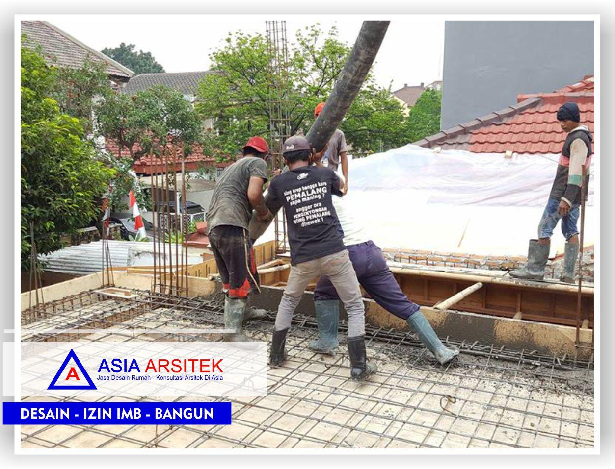 Plat-lantai-cor-beton