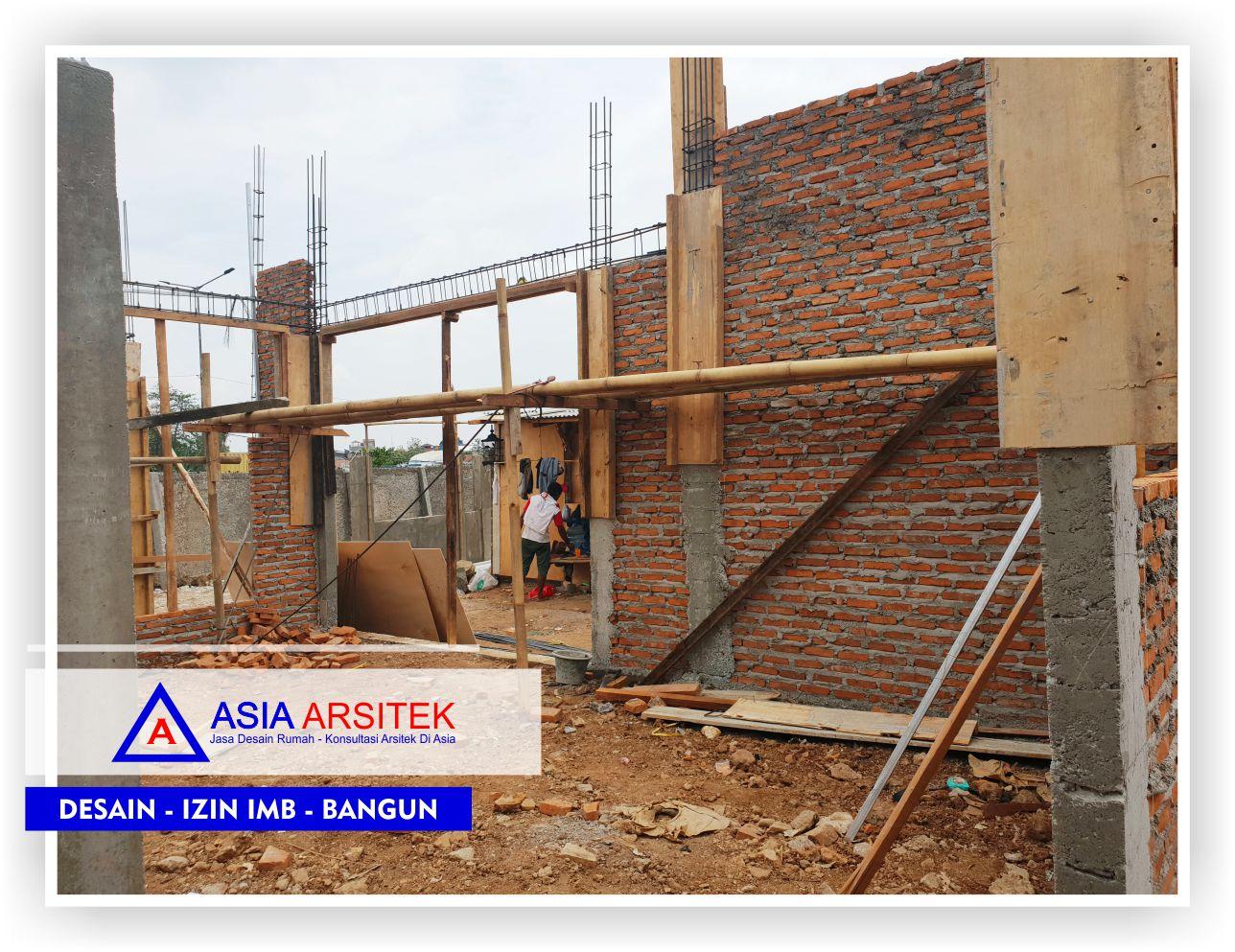 Proses-pembuatan-kontruksi dinding