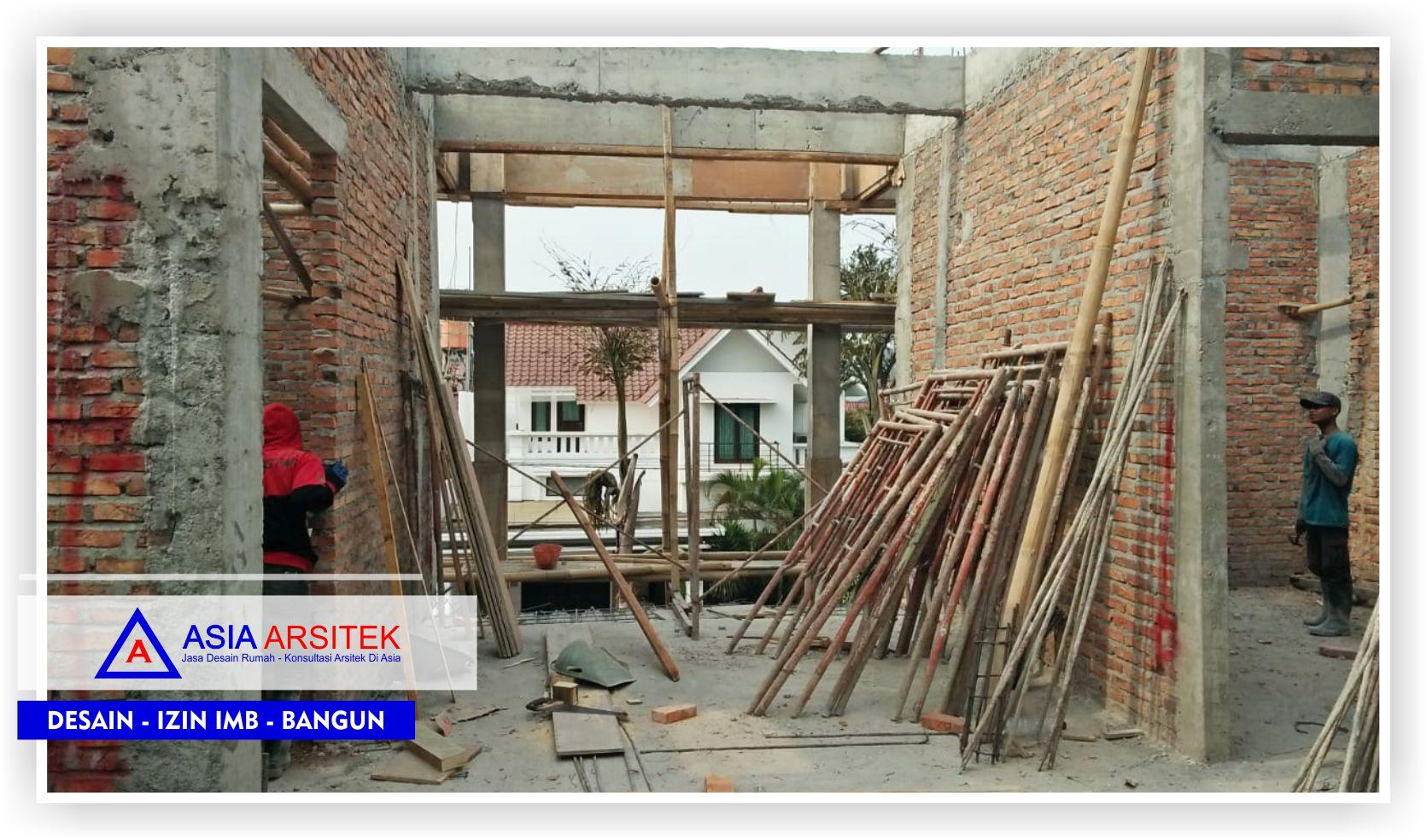 Proses-pengerjaan-dinding-lantai-2