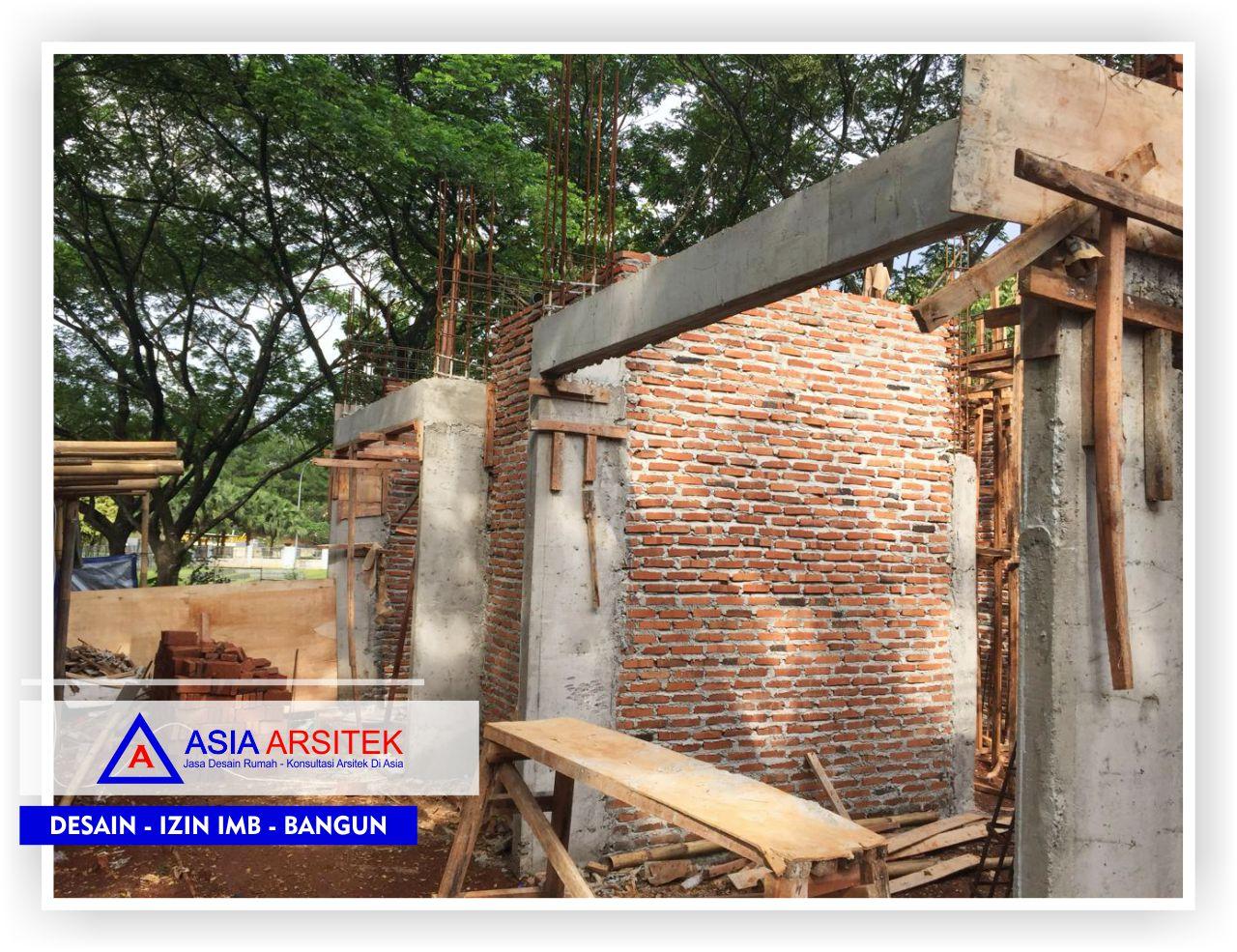 Proses-pengerjaan-struktur-balok