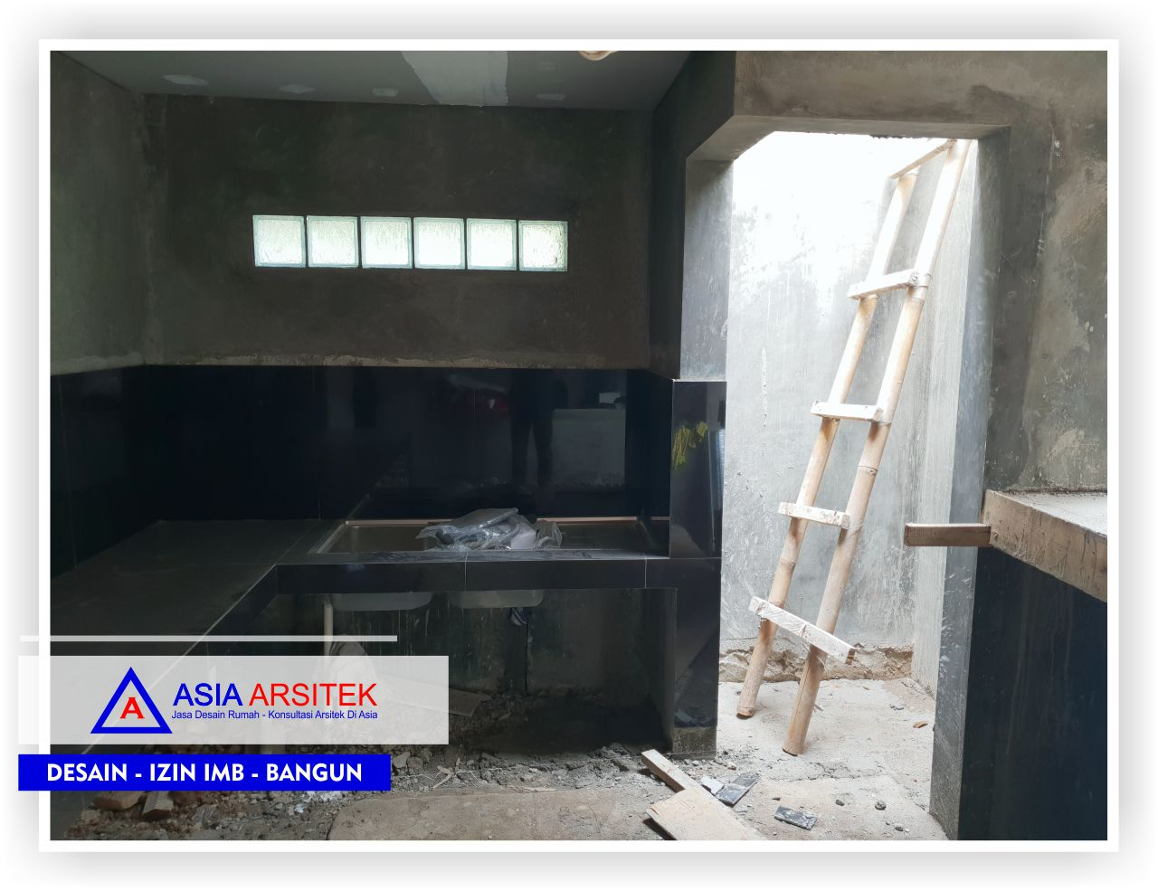 finishing-area-dapur-bersih