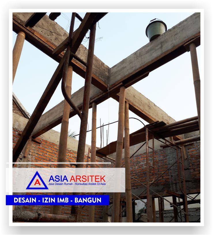 proses-pengerjaan-struktur-balok-rumah-2