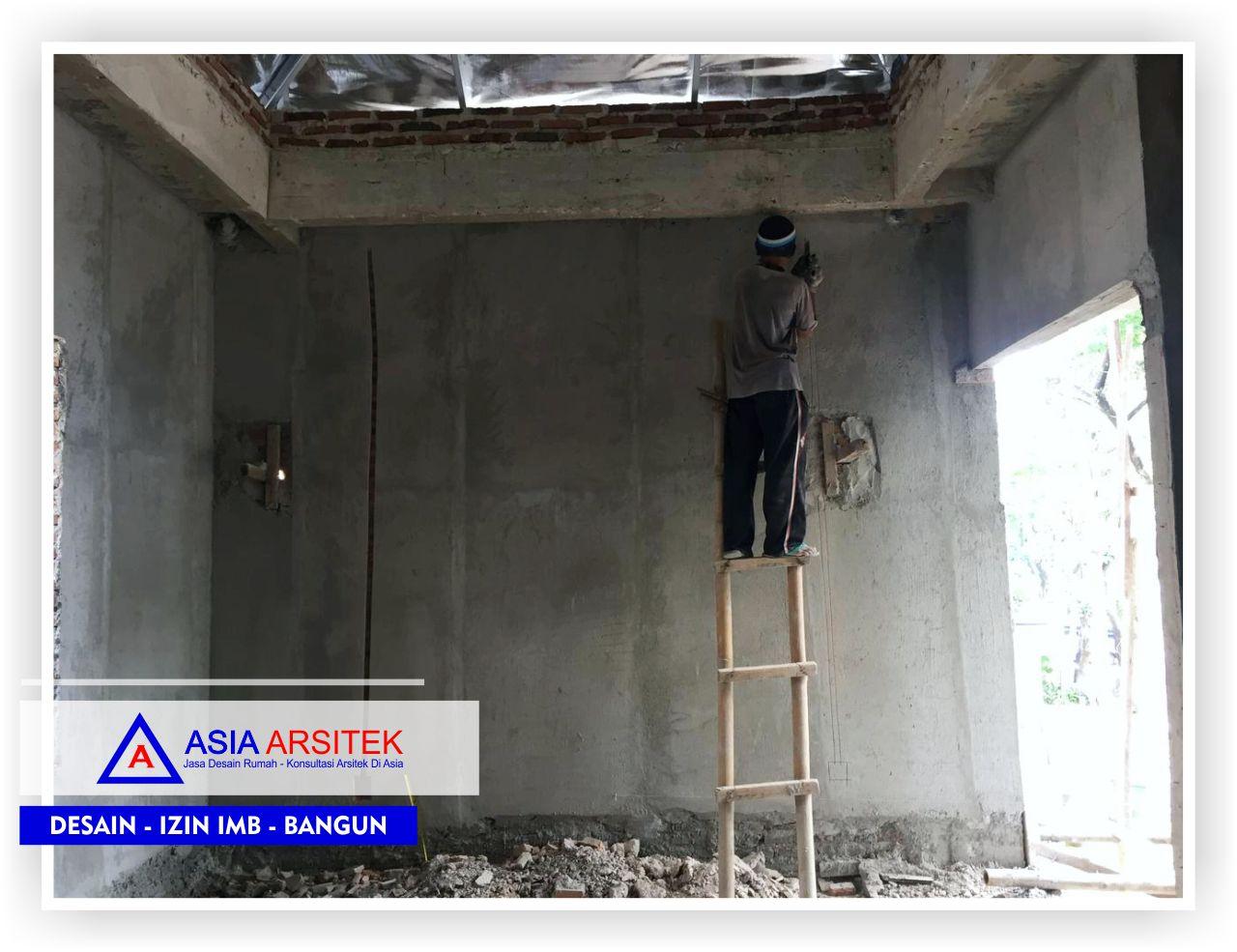 proses-plesteran-dinding