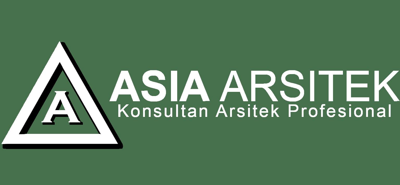 Asia Arsitek