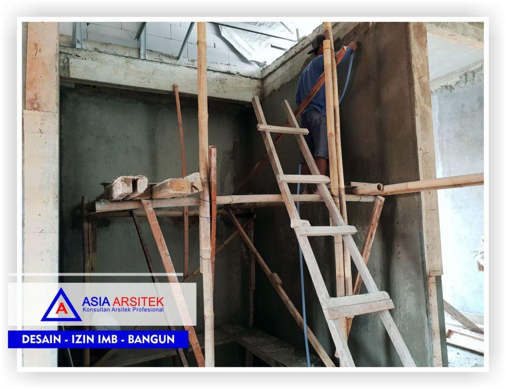 Proses-pengerjaan-area-lantai-tiga-finishing-plester