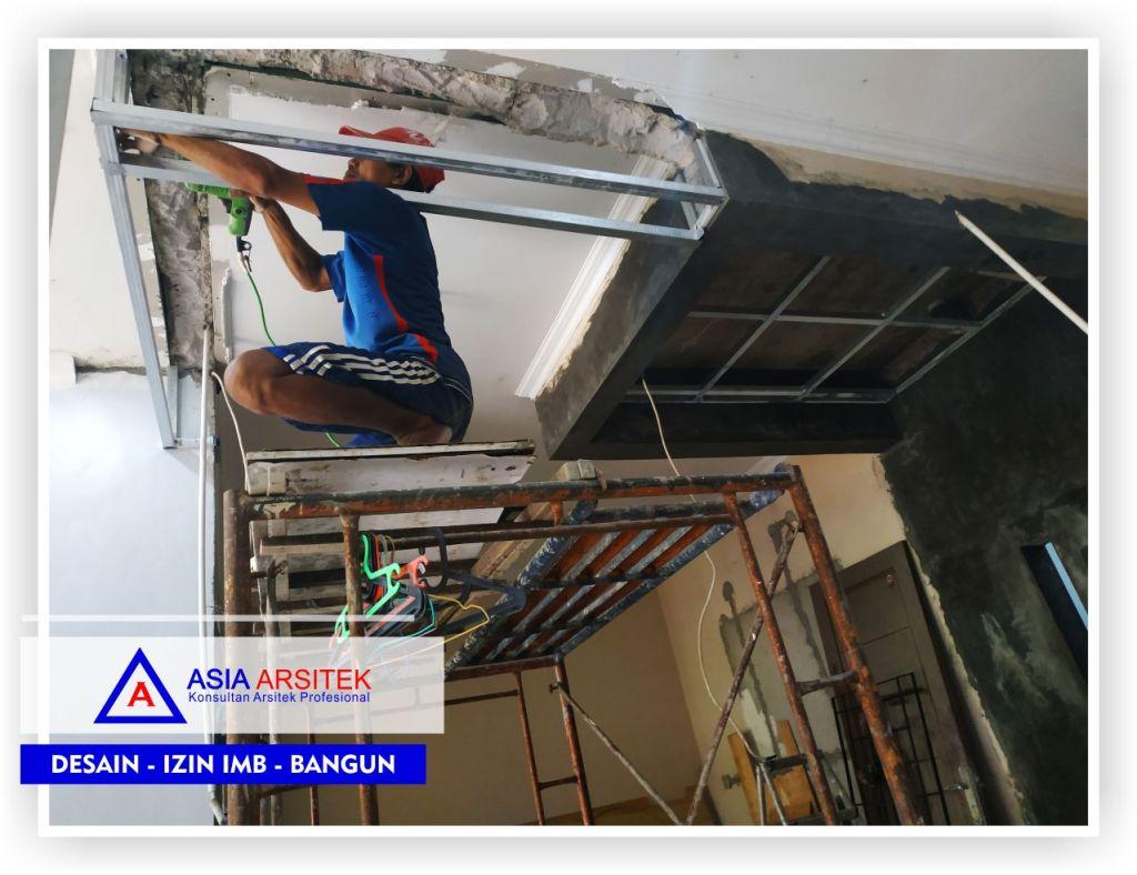 proses-pengerjaan-renovasi-rumah-bpk-anton-kunjungan-5