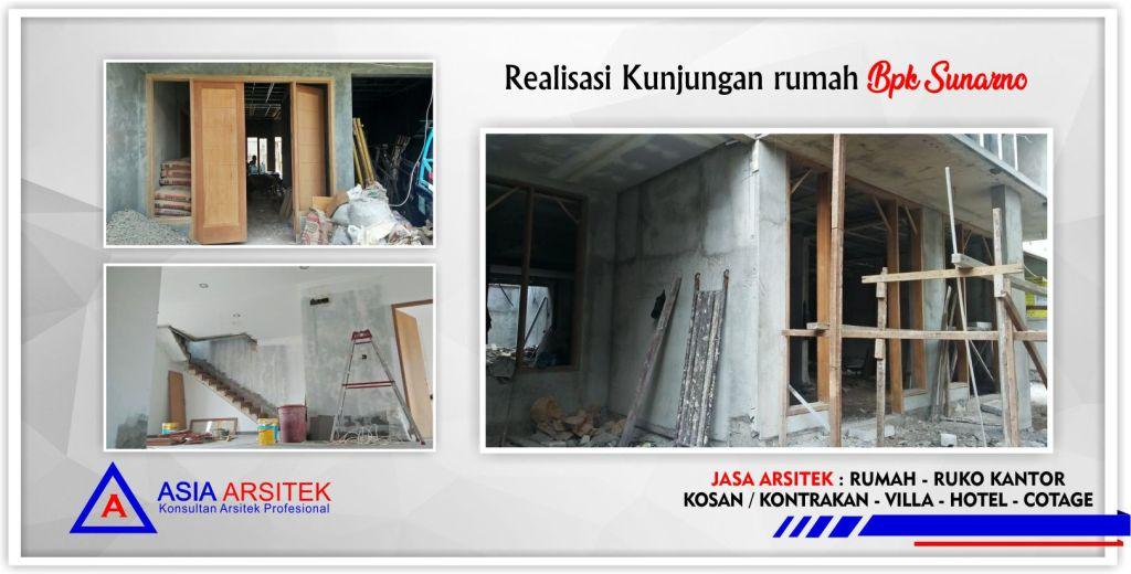realisasi-kunjungan-renovasi-rumah-minimalis-bpk-sunarno-jakarta-selatan-3