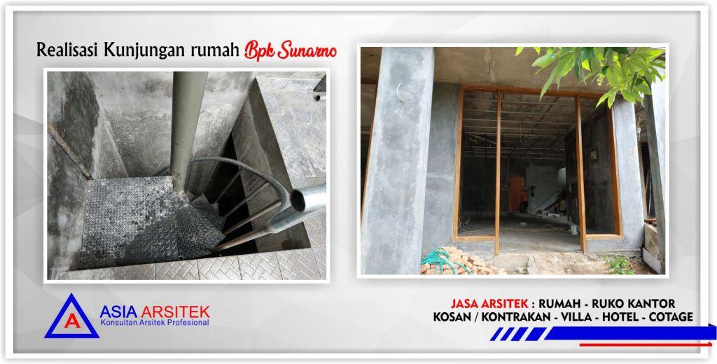 realisasi-kunjungan-renovasi-rumah-minimalis-bpk-sunarno-jakarta-selatan-4