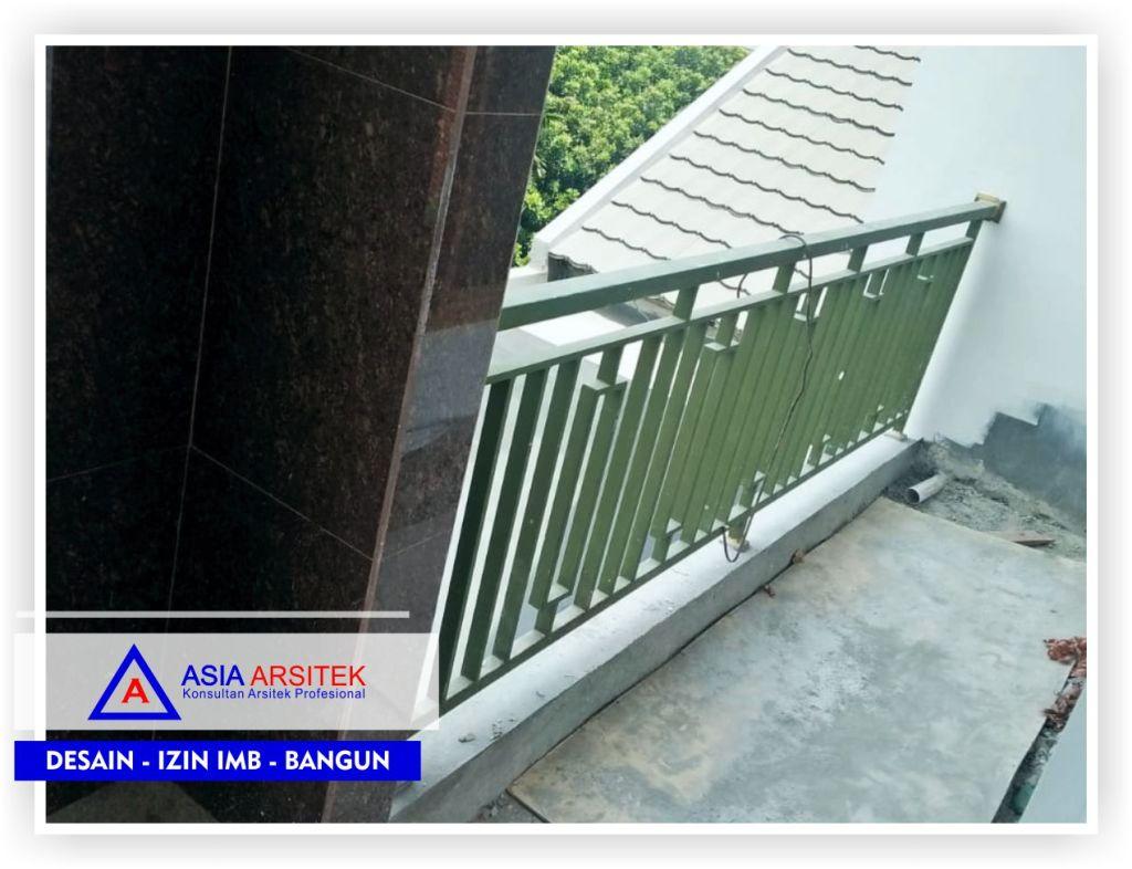 tahap-pemasangan-railing-balkon