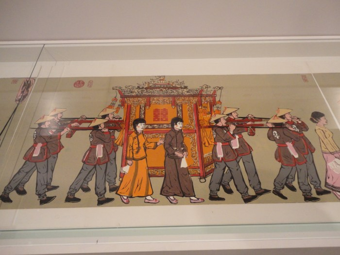 Tainan Art Museum, Tainan, Taiwan