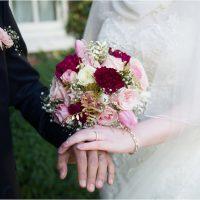 manchester_wedding_photographer_asiaburrillweddings_4