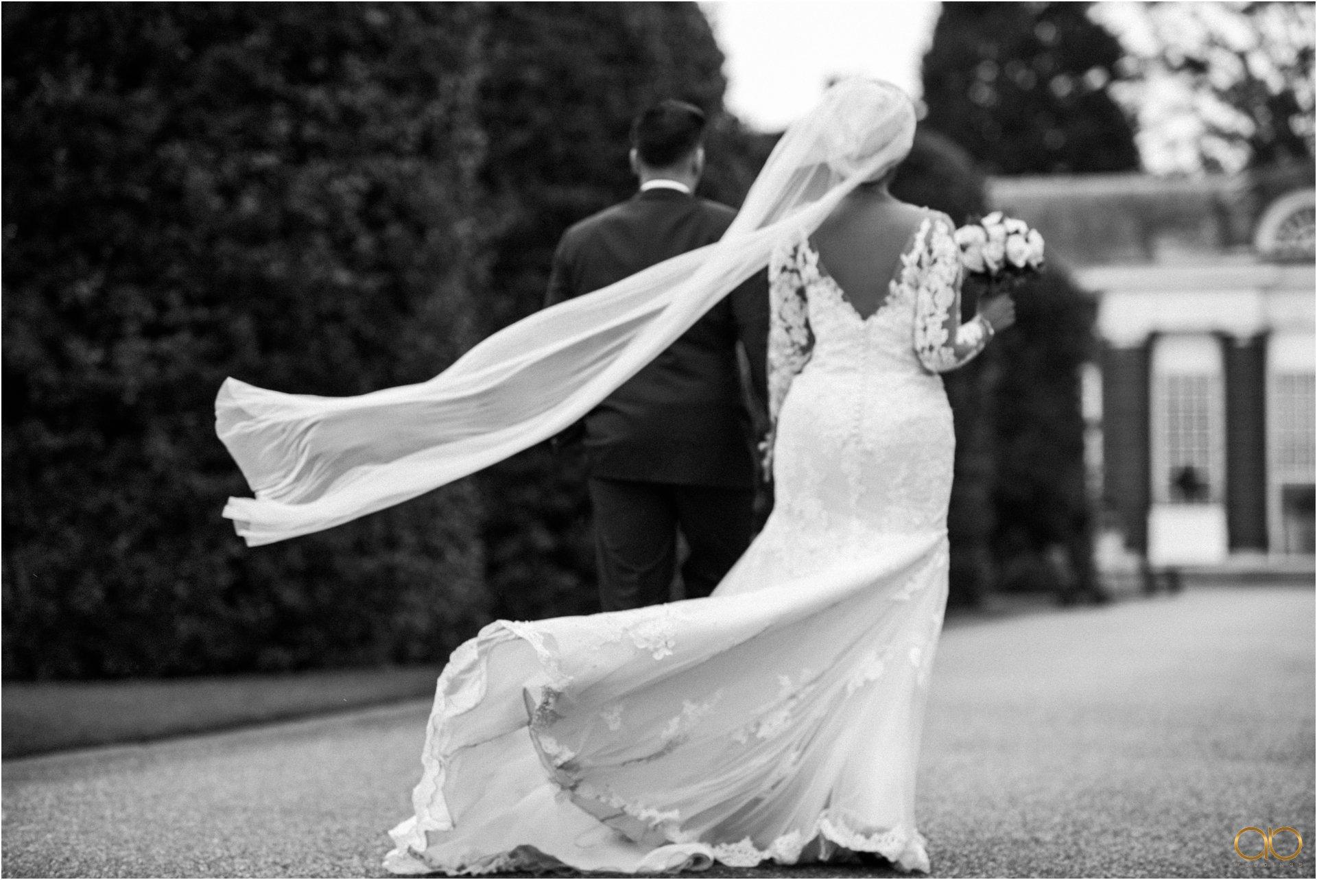 manchester_wedding_photographer_asiaburrillweddings_0485