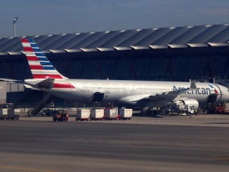 american-airlines-airbus-a330-300