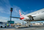 American Airlines Cargo expands Euro summer trucking