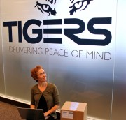 Tigers expands global footprint with new sales team