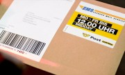 Descartes touts e-commerce tracking with Velocity Mail acquisition