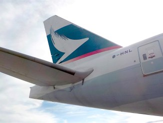 Cathay Pacific_777