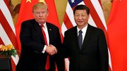 Trump and Xi agree to tariff cease fire, but the war is not over yet