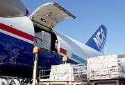 Nippon Cargo Airlines looks to Descartes for ACAS solution