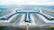 Turkish Cargo has confirmed its partial move to the new Istanbul Airport from 2 March, while still operating out of the existing Ataturk Airport.