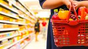 E-commerce, the new driver of perishables demand