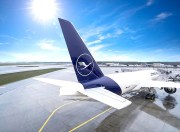 Lufthansa Cargo feels bite of declining market