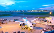 China Southern launches CGO-LHR B787 service