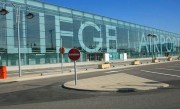 Liege Cargo Agency becomes first BE-GATE company