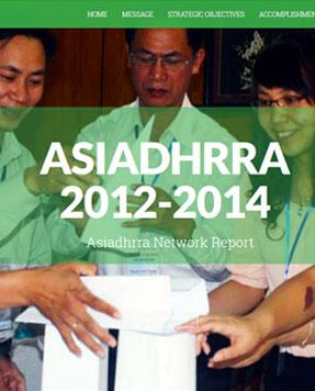 asiad2014_sb