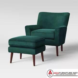 Model Kursi Sofa Malas