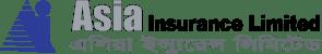 Asia Insurance Logo 1920