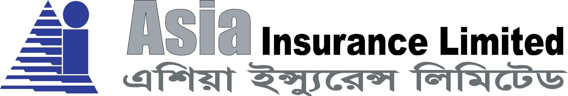 Asia Insurance Limited