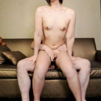 Asian Ladyboy Makina Enjoys A Fuck On Shemale Japan Hardcore!