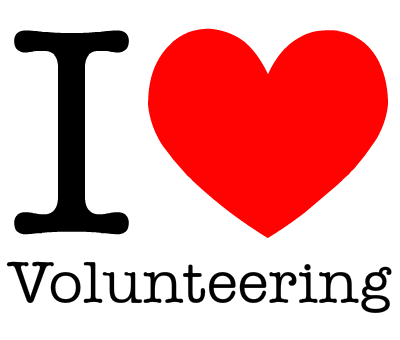 reading promotes civic engagement & volunteerism