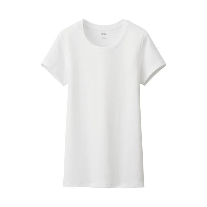 uniqlo-white-sumpia-cotton-tee
