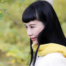 Wang Zhezhu