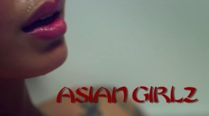 Day Above Ground Asian Girlz Still